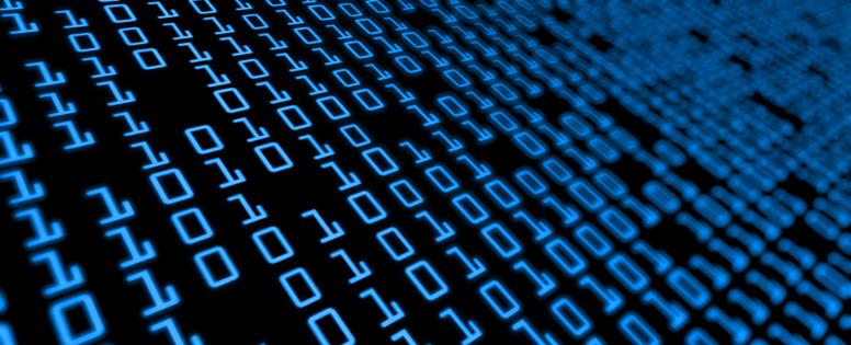dataprocessing